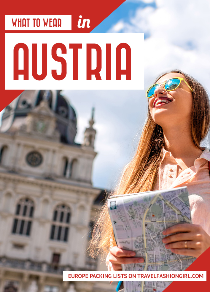 what-to-wear-in-austria