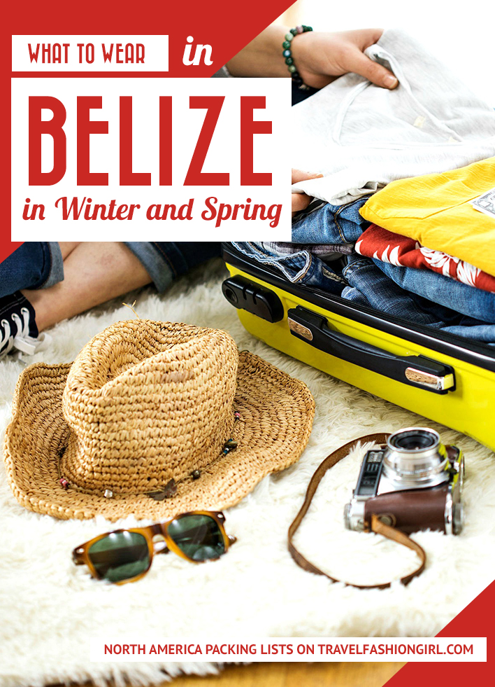 what-to-wear-in-belize