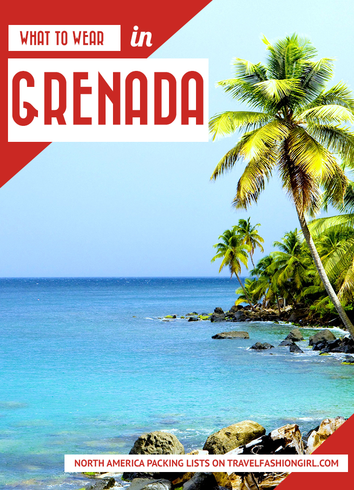 what-to-wear-in-grenada