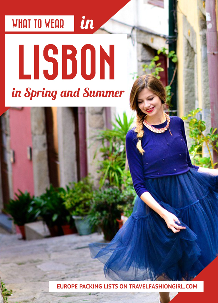 what-to-wear-in-lisbon