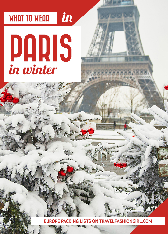 bb9a93145 Hope you liked this post on what to wear in Paris in winter. Please share  it with your friends on Facebook
