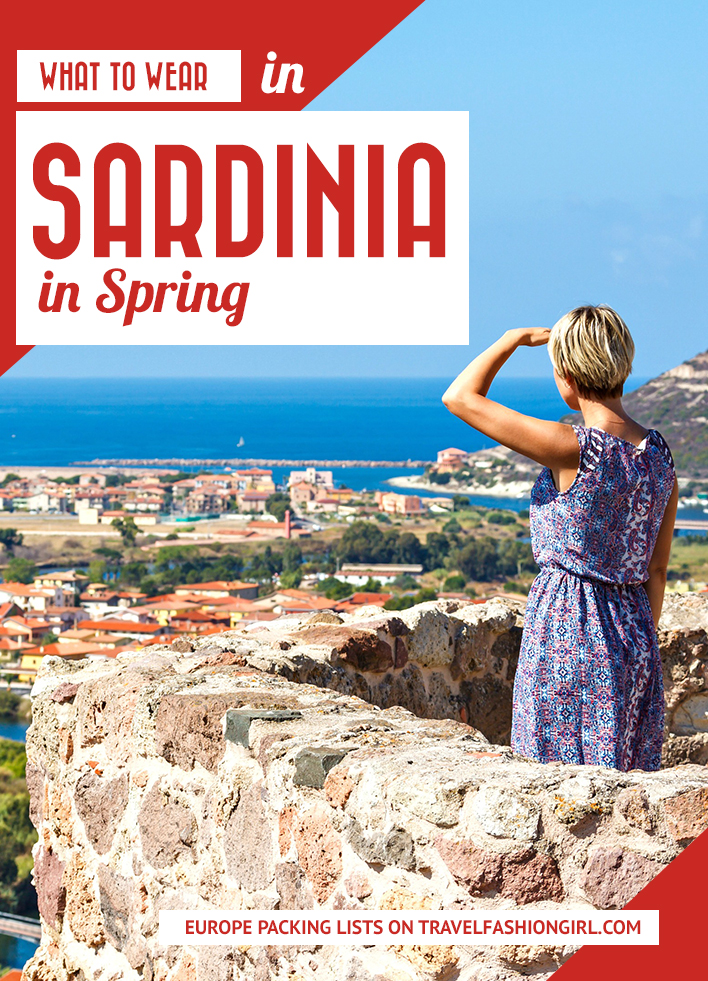 what-to-wear-in-sardinia
