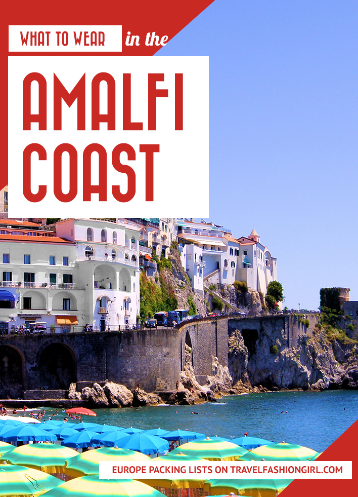 what-to-wear-in-the-amalfi-coast