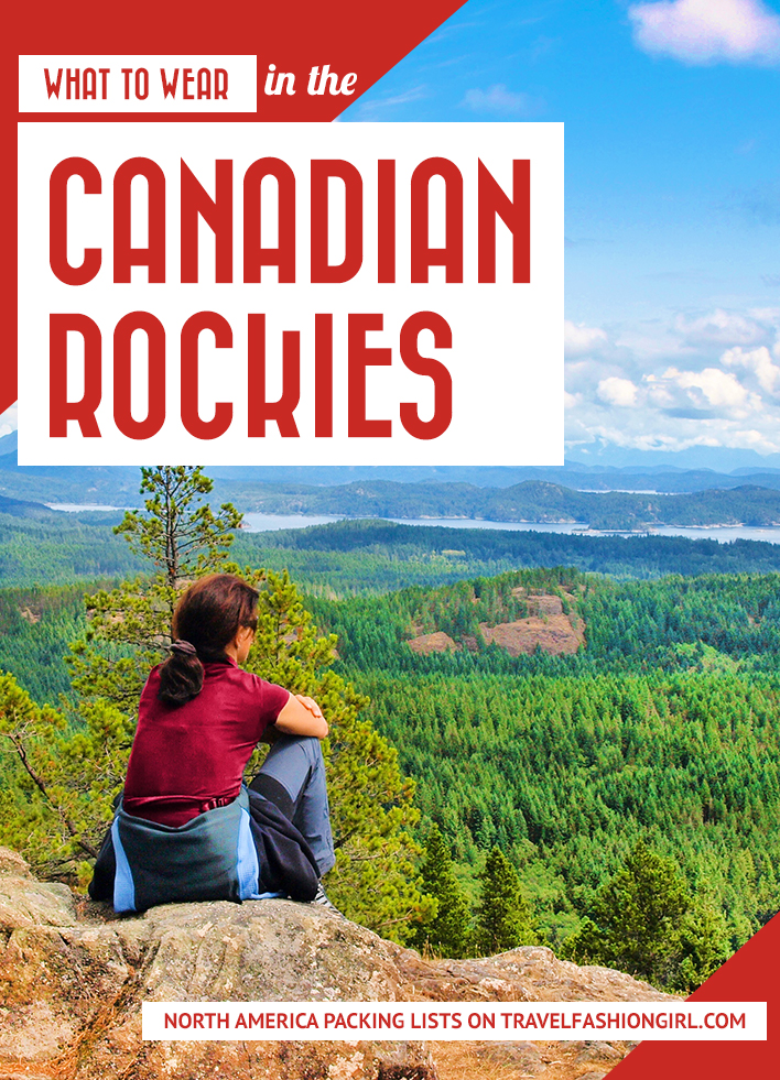 what-to-wear-in-the-canadian-rockies