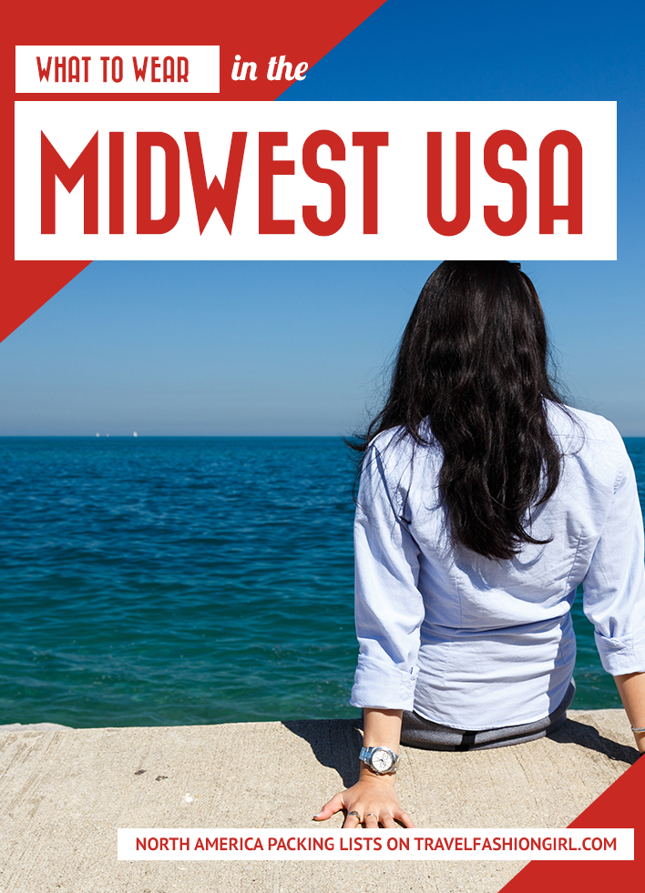 what-to-wear-in-the-midwest
