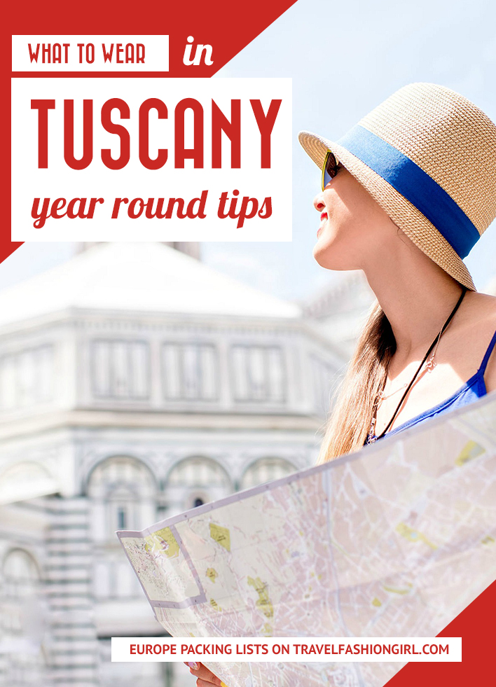 what-to-wear-in-tuscany