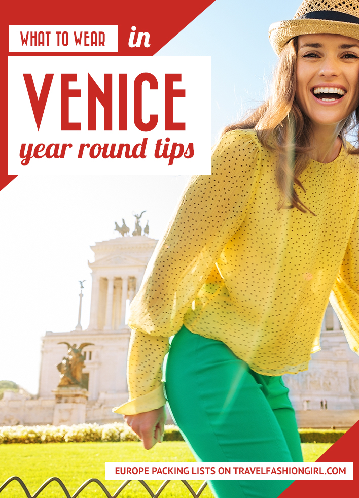 what-to-wear-in-venice