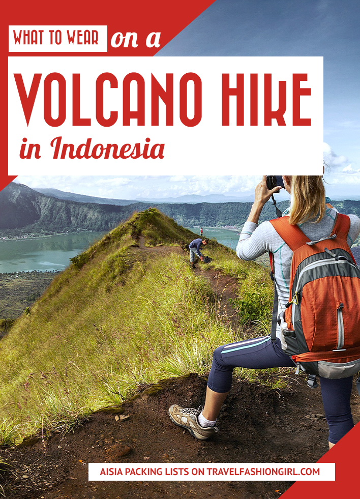 what-to-wear-on-a-volcano-hike