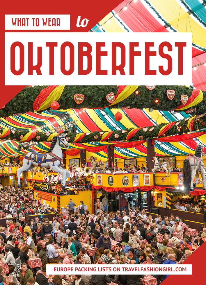 what-to-wear-to-oktoberfest