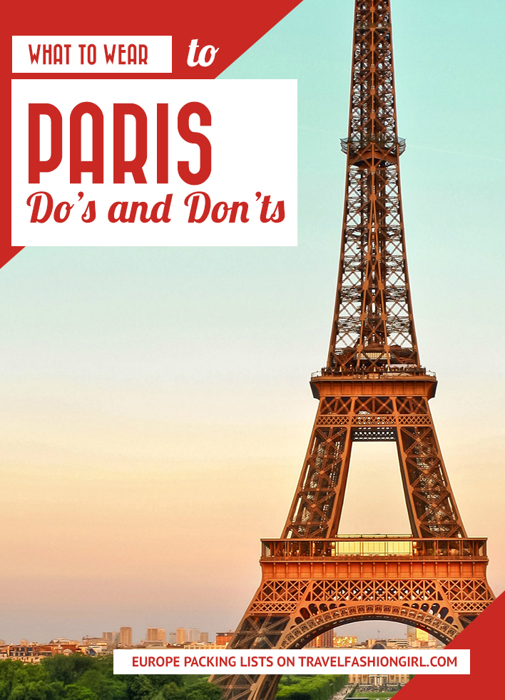 what-to-wear-to-paris