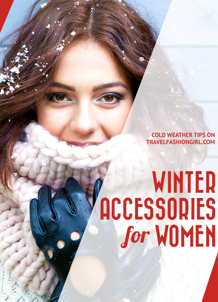 winter-accessories-for-women