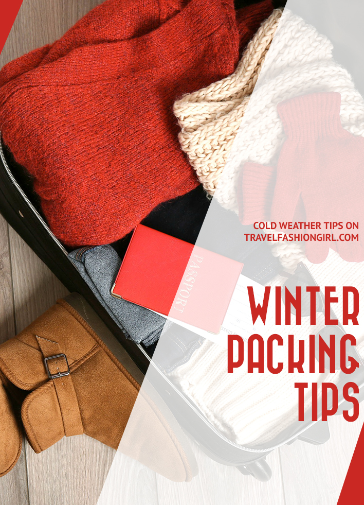 winter-packing-tips