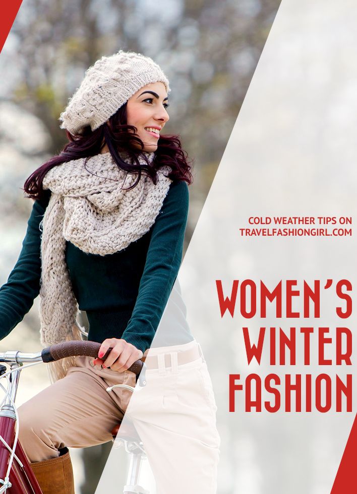 womens-winter-fashion