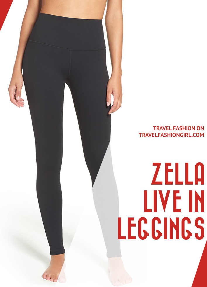 zella-leggings
