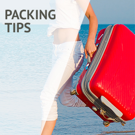 travel packing lists travel fashion girl