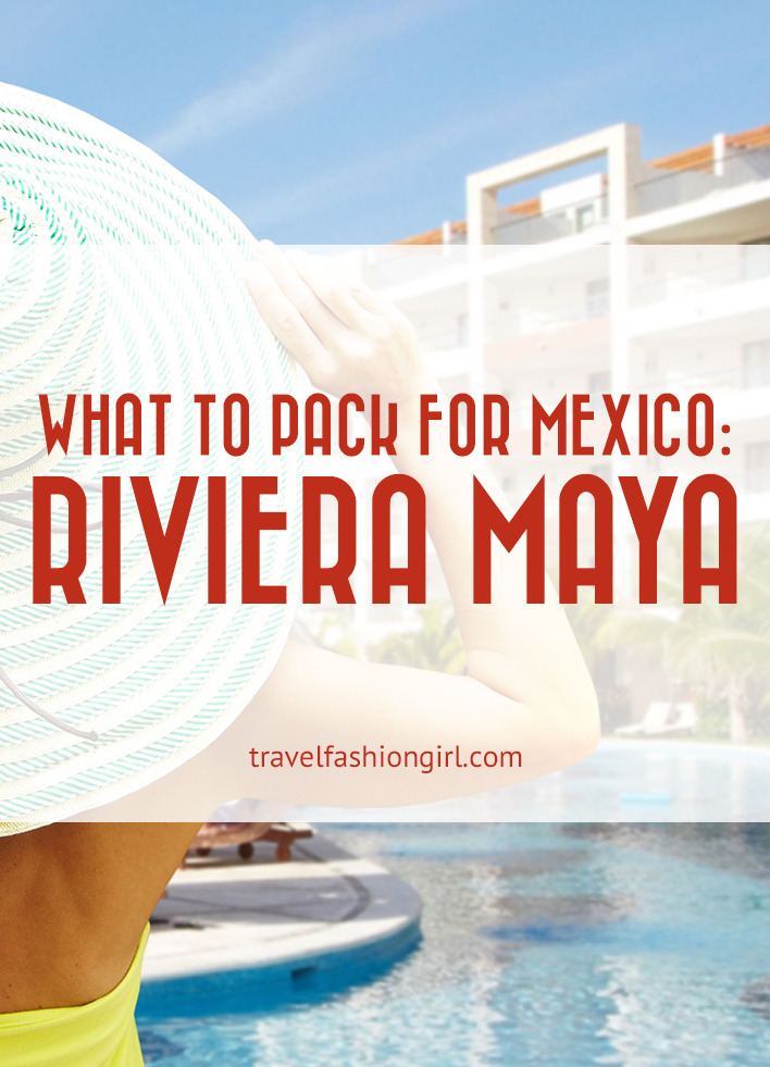 packing-list-for-Mexico