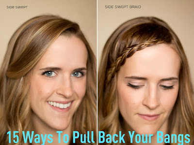 easy-travel-hair-styles