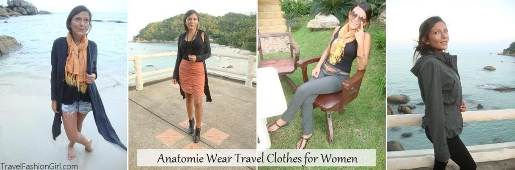 anatomie-travel-clothes-for-women-functional-fashion