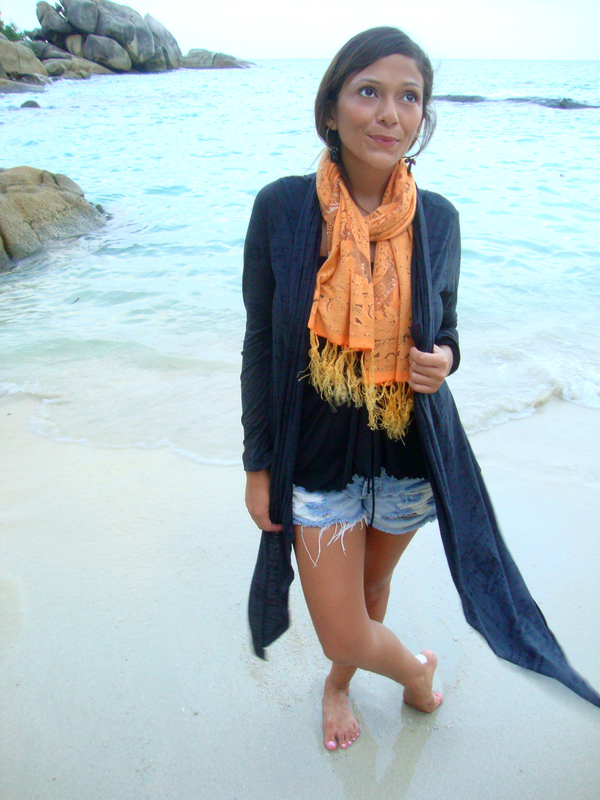anatomie-travel-clothing-for-women-travel-outfit-style-mix