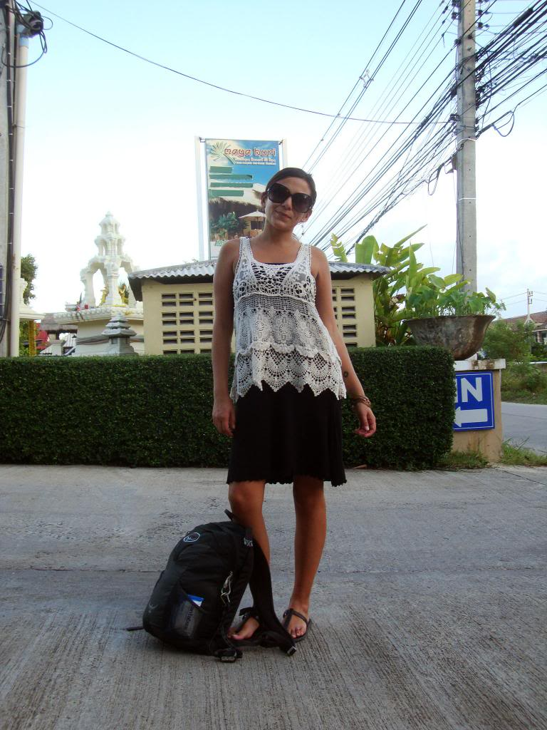 convertible-travel-dress