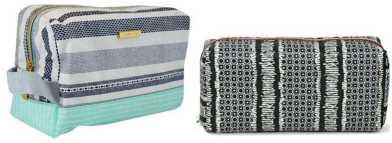 cute-travel-accessories-top-10-picks-for-globetrotters
