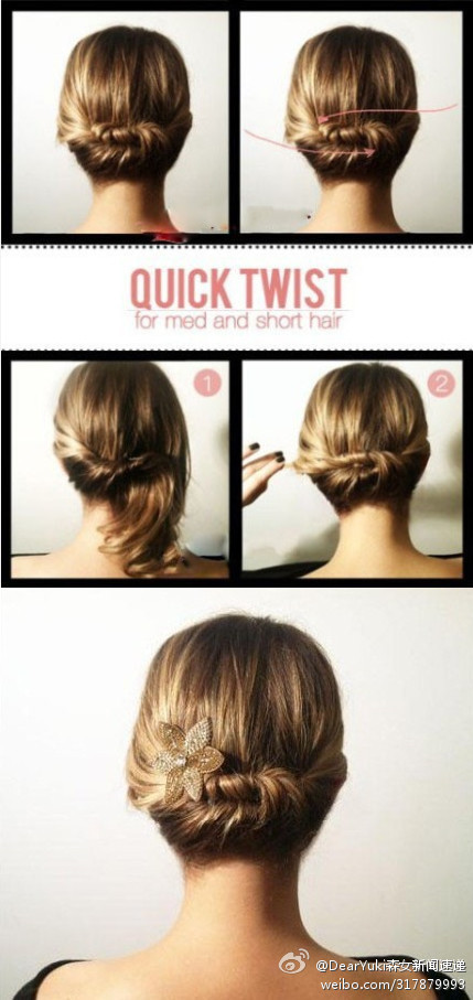 simple-and-cute-short-hair-styles-for-travel