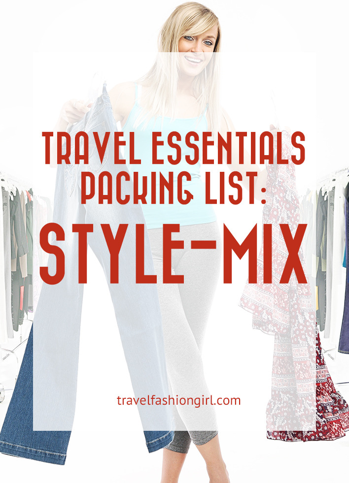 travel-essentials-style-mix