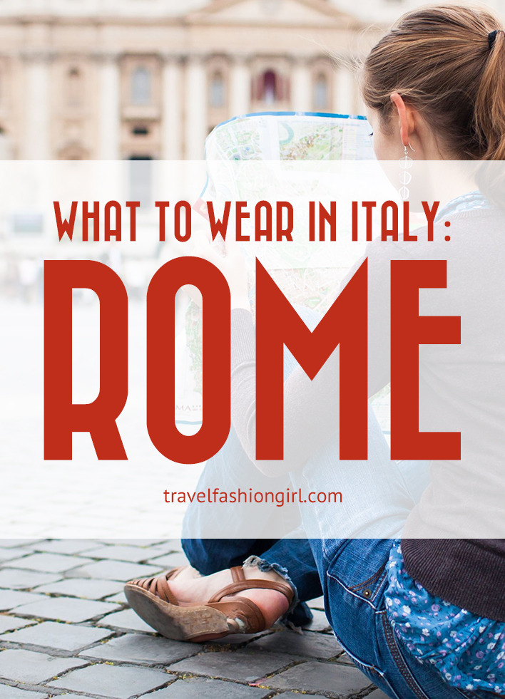 what-to-wear-in-Rome