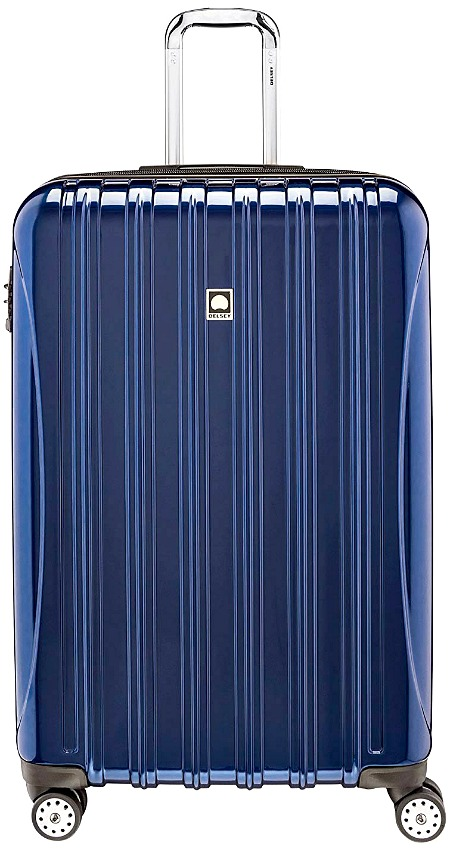 Best Affordable Suitcase