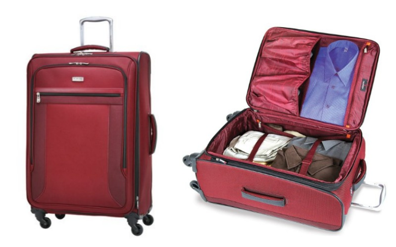 Suitcase Recommendations: 2017 Best Luggage Brands Revealed