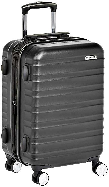 suitcase recommendations 2019 best luggage brands revealed. Black Bedroom Furniture Sets. Home Design Ideas