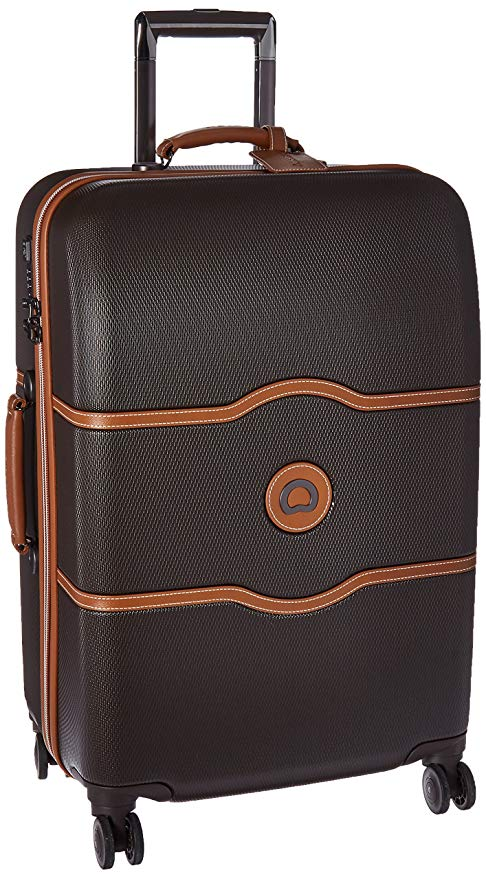 Best-Luggage-Brand