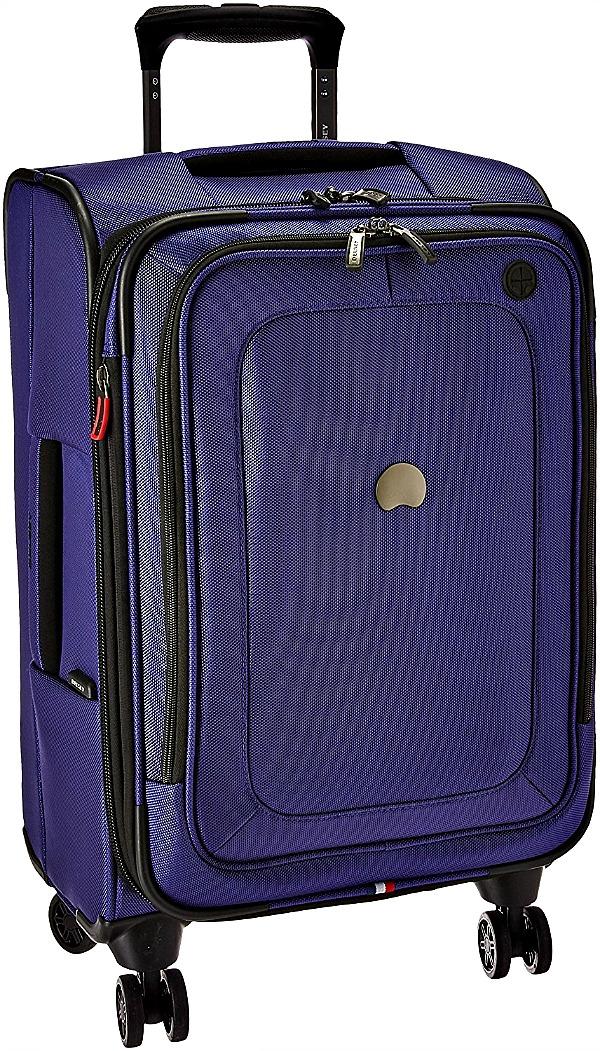 Best-Luggage-Brand