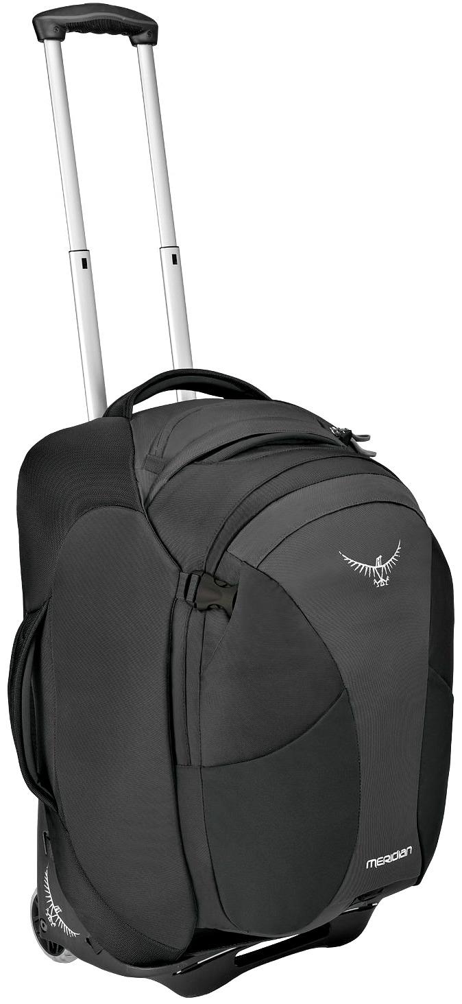 Best-Luggage-Brands