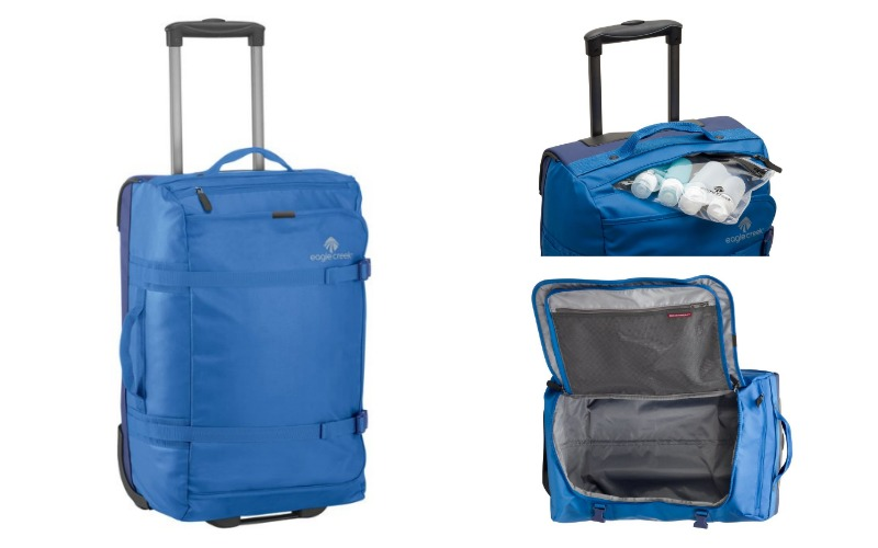top-luggage-brands