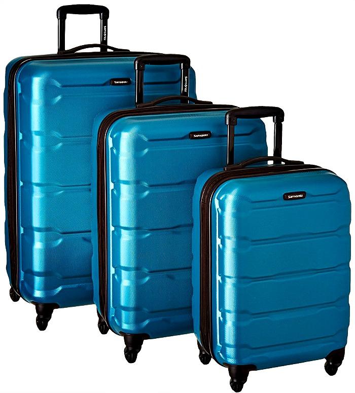 Best Brand Luggage For International Travel