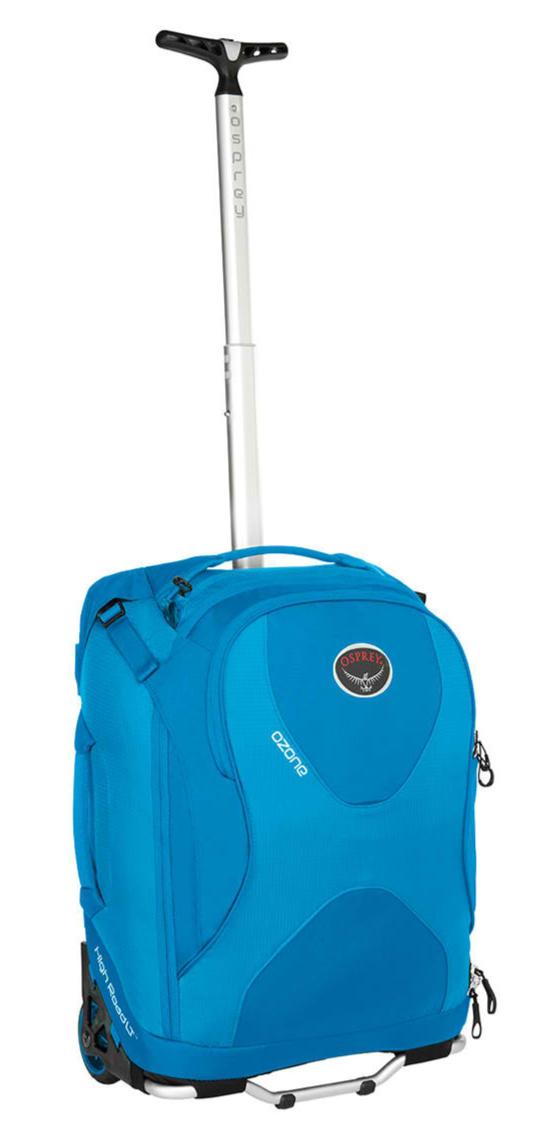 choosing-luggage