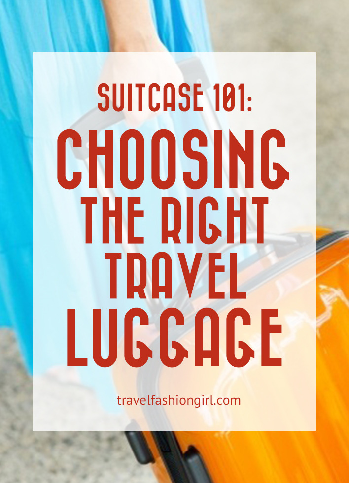 how-to-choose-a-suitcase