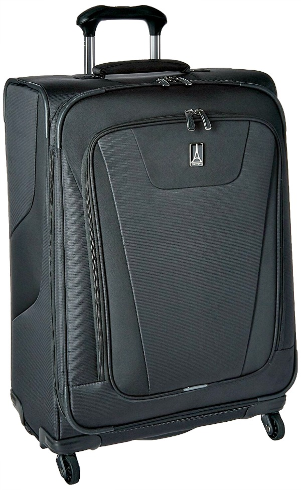 9df53a10bb56 Suitcase 101  How to Choose the Right Travel Luggage
