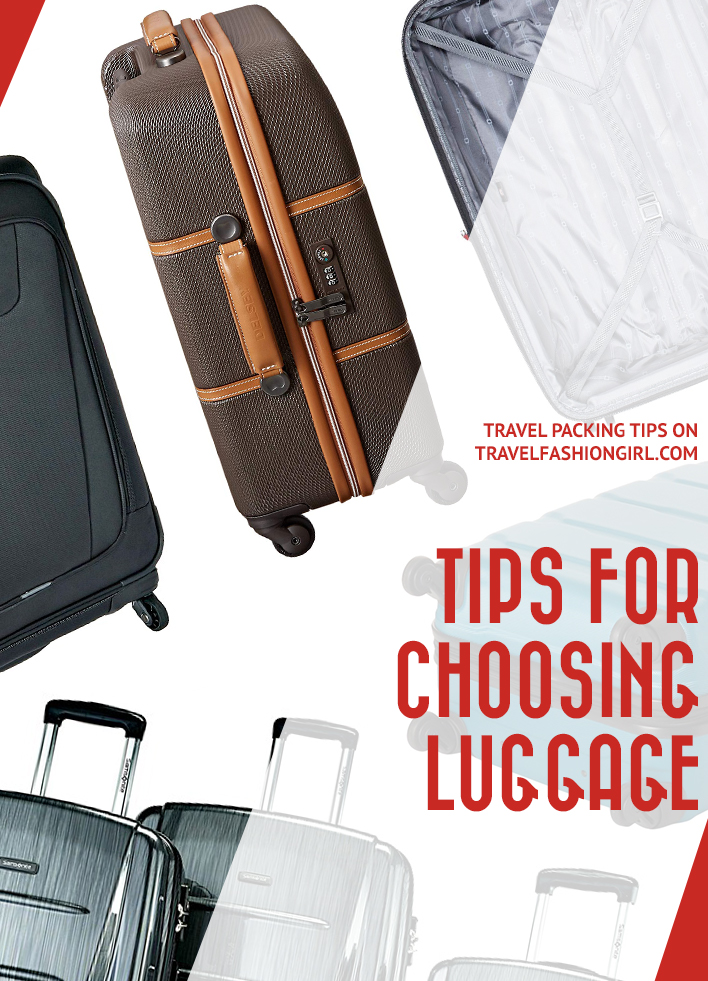 1df94d3e8515 We hope you liked this suitcase post about choosing luggage for your  travels! Please share it with your friends on Facebook