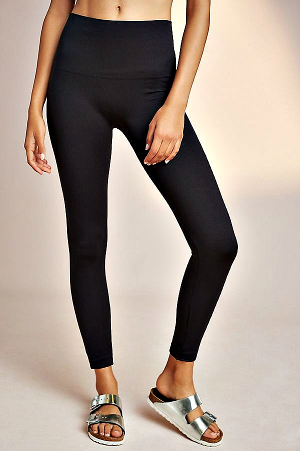 f5bfd39d9cdaa7 Best Leggings for Women: Top Choices for Travel