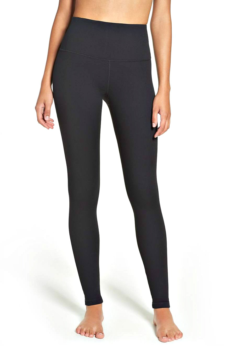 e64a5fb8d3 Best Leggings for Women: Top Choices for Travel