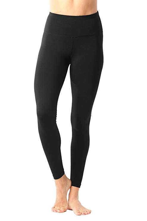 365862af8d107 Best Leggings for Women: Top Choices for Travel