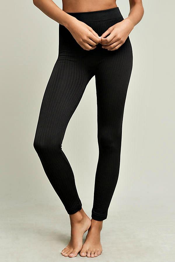 best-leggings-for-women