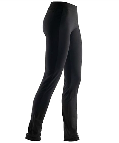 best-leggings-for-women