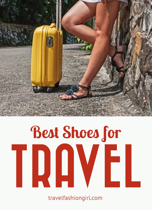 best-shoes-for-travel