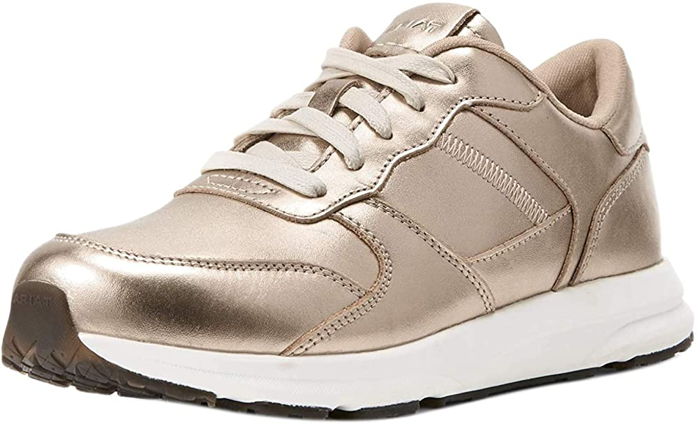 best-tennis-shoes-for-women