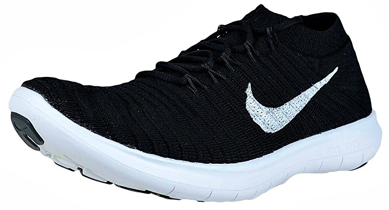 88c2c3dcf Best Tennis Shoes for Travel (2018 Update)