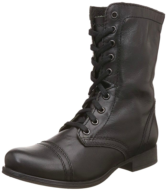 Best Travel Shoes  Womens Leather Boots 9573418505