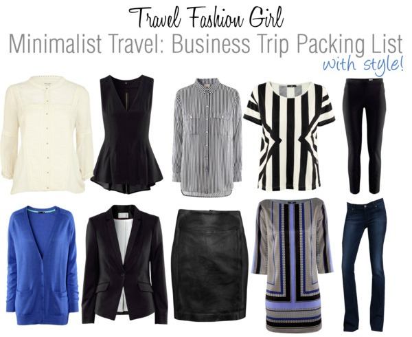 business-trip-packing-list-for-minimalist-fashionistas